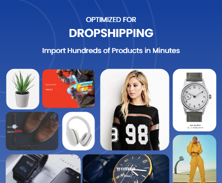 Emoll - Premium Multipurpose Shopify Theme - 3